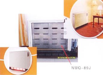 Storage Heater.jpg