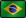 브라질기.jpg