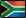 남아프리카.jpg