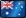 호주기.jpg