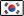 한국기.jpg
